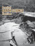 Practical Earth Science Exercises 2nd Edition