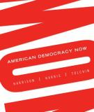 American Democracy Now 9780073526270