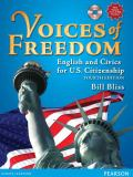 Voices of Freedom 4th Edition