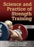 Science and Practice of Strength Training 2nd Edition