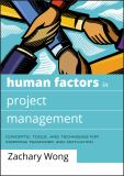 Human Factors in Project Management 1st Edition