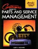 Counterman's Guide to Parts and Service Management 9780827336292