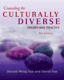 Counseling the Culturally Diverse 9780470086322