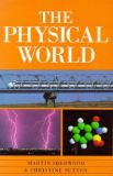 The Physical World 9780195206326
