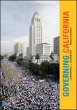 Governing California 2nd Edition