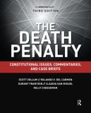 The Death Penalty 3rd Edition