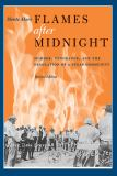Flames after Midnight 2nd Edition