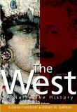The West 2nd Edition
