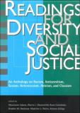Readings for Diversity and Social Justice 9780415926348