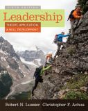 Leadership 6th Edition