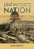 The Unfinished Nation Vol. 1 9780077286354