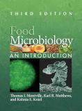 Food Microbiology 3rd Edition