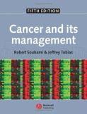 Cancer and Its Management 9781405126366