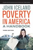 Poverty in America 3rd Edition