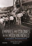 Empires and Colonies in the Modern World