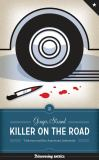 Killer on the Road 9780292726376