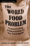 The World Food Problem 4th Edition