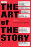 The Art of the Story 1st Edition