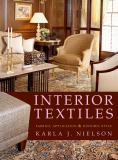Interior Textiles 1st Edition