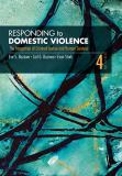 Responding to Domestic Violence 4th Edition
