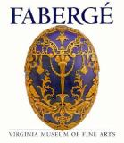 Faberge 9780917046407
