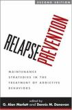 Relapse Prevention 2nd Edition