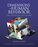 Dimensions of Human Behavior 9781412976411