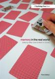 Memory in the Real World 3rd Edition