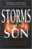 Storms from the Sun 9780309076425