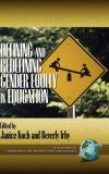 Defining and Redefining Gender Equity in Education 9781931576437