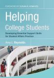 Helping College Students 1st Edition