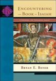 Encountering the Book of Isaiah 9780801026454