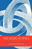 The Shape of Space 9780521456456