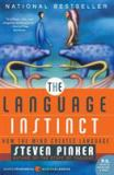 The Language Instinct 9780061336461