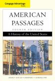 American Passages 9780547166469