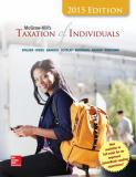 Taxation of Individuals 2015 6th Edition