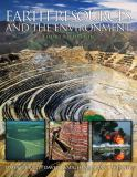 Earth Resources and the Environment 4th Edition