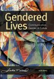 Gendered Lives 10th Edition