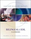 Bilingual and ESL Classrooms 4th Edition