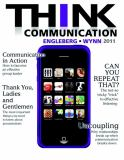 Think Communication 1st Edition