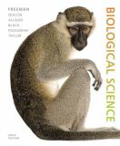 Biological Science 6th Edition