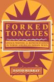 Forked Tongues 9780253206503