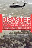 Disaster 9780805086508