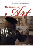 The Nature of Art 9781111186524