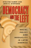 Democracy and the Left
