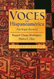 Voces de Hispanoamerica 3rd Edition