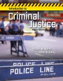 Introduction to Criminal Justice 8th Edition