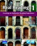 Real Reading 1