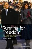 Running for Freedom 4th Edition