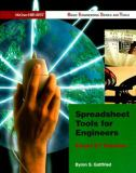 Spreadsheet Tools for Engineers 9780070246546